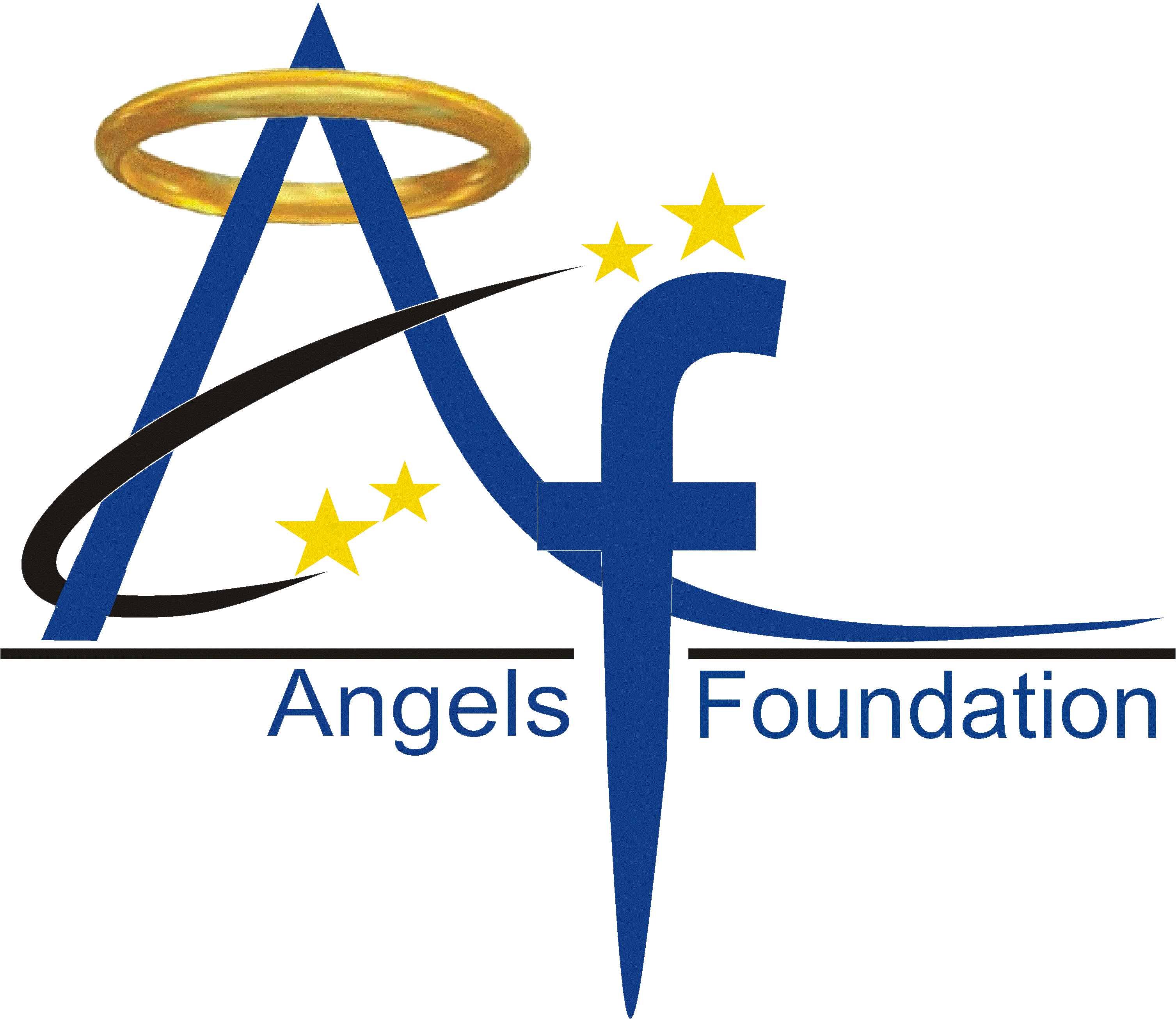 Angels Foundation India